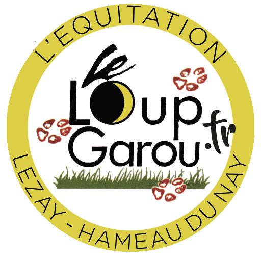 L'équitation au Loup-Garou